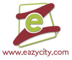 Esperti - EazyCity
