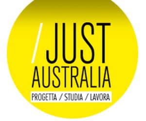 Esperti - JustAustralia