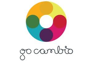 GoCambio