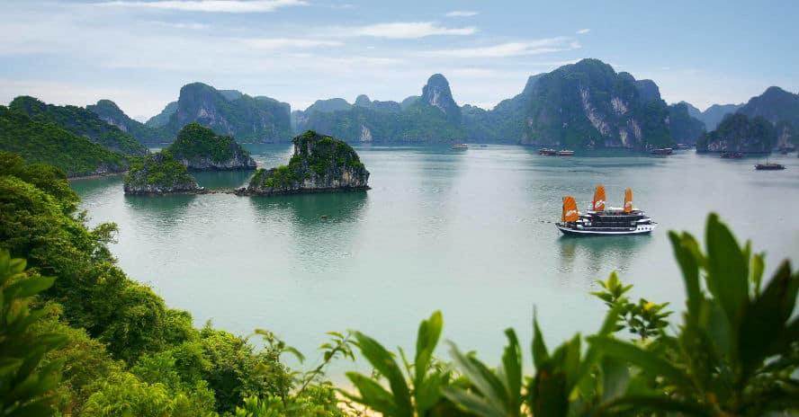 paesi economici vietnam