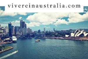 Esperti Sydney Vivere in Australia