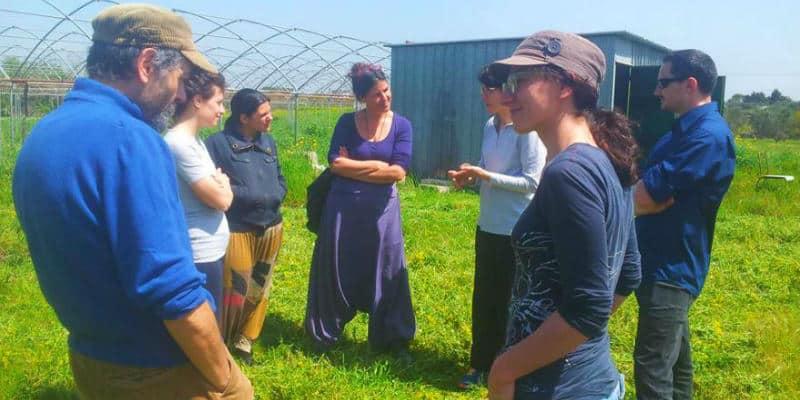 crowdfunding luna laboratorio rurale