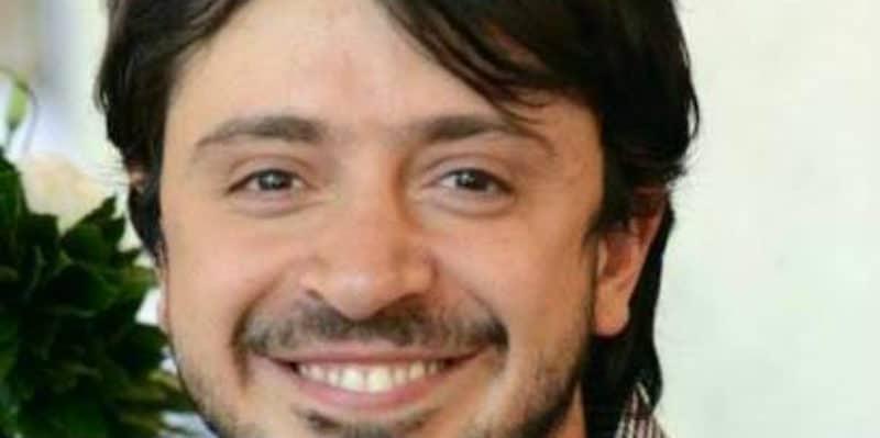 Aprire Azienda Alessandro