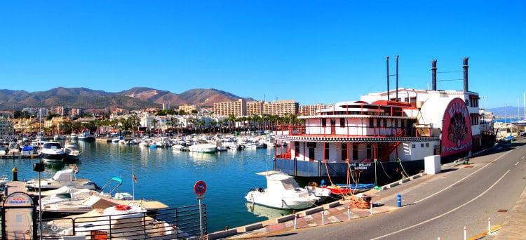 Appartamenti Low Cost Malta