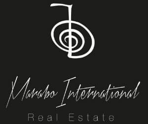 Marabo Real Estate Playa del Carmen