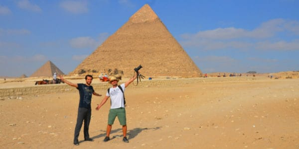 francesco-stefano-piramidi-giza