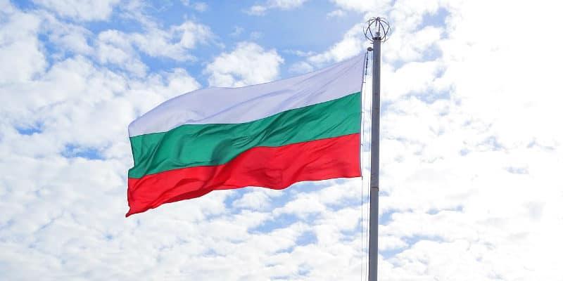 Vivere in Bulgaria Sliven
