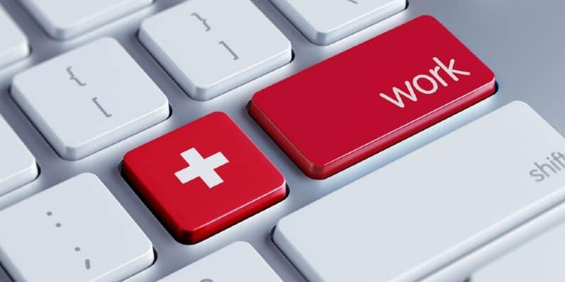 lavoro svizzera stipendi permessi