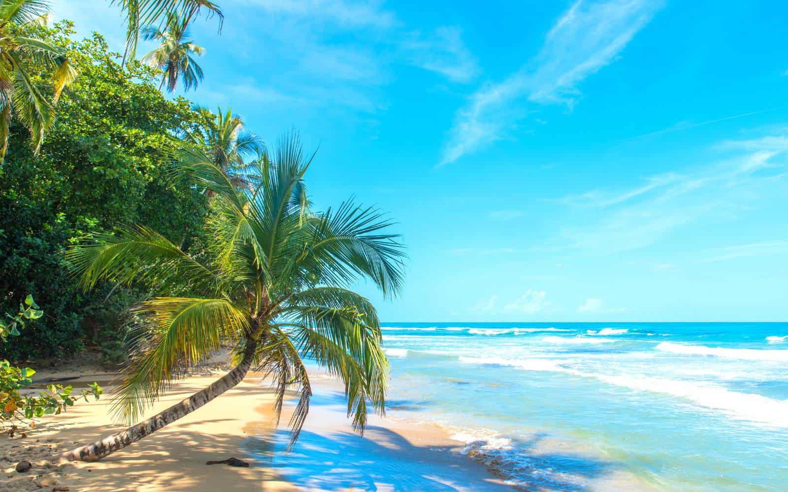 Pensionati all estero Costa Rica