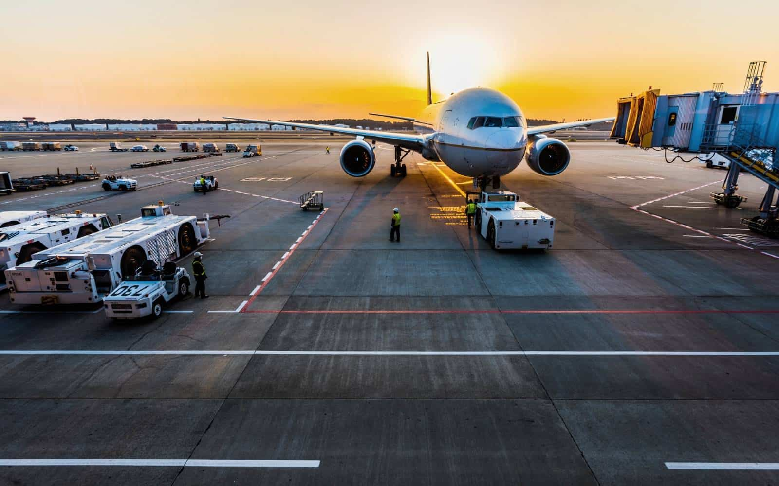 londra lavoro controllore di volo